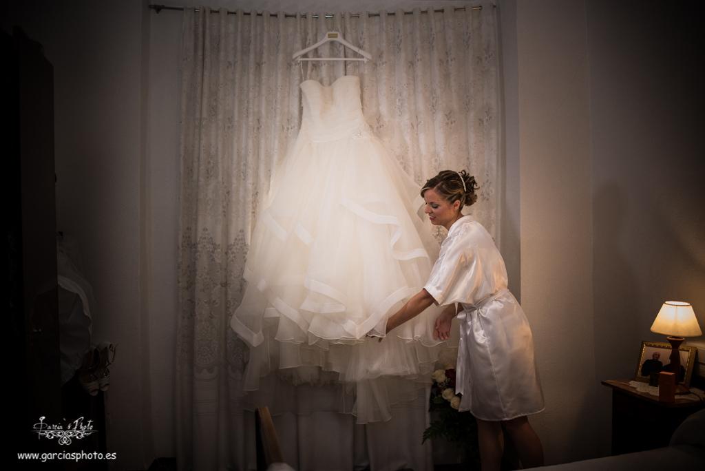 Fotógrafos Murcia, fotógrafo bodas murcia, fotos de boda, sesión fotos de boda, fotógrafos caravaca, garciasphoto, fotógrafos, reportaje de boda, reportaje fotos de boda-9