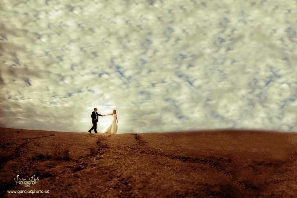Fotógrafos Murcia, postboda, sesión postboda, fotos postboda, reportaje postboda, reportaje fotos postboda, fotógrafo bodas Murcia, garciasphoto, fotógrafo de bodas-1
