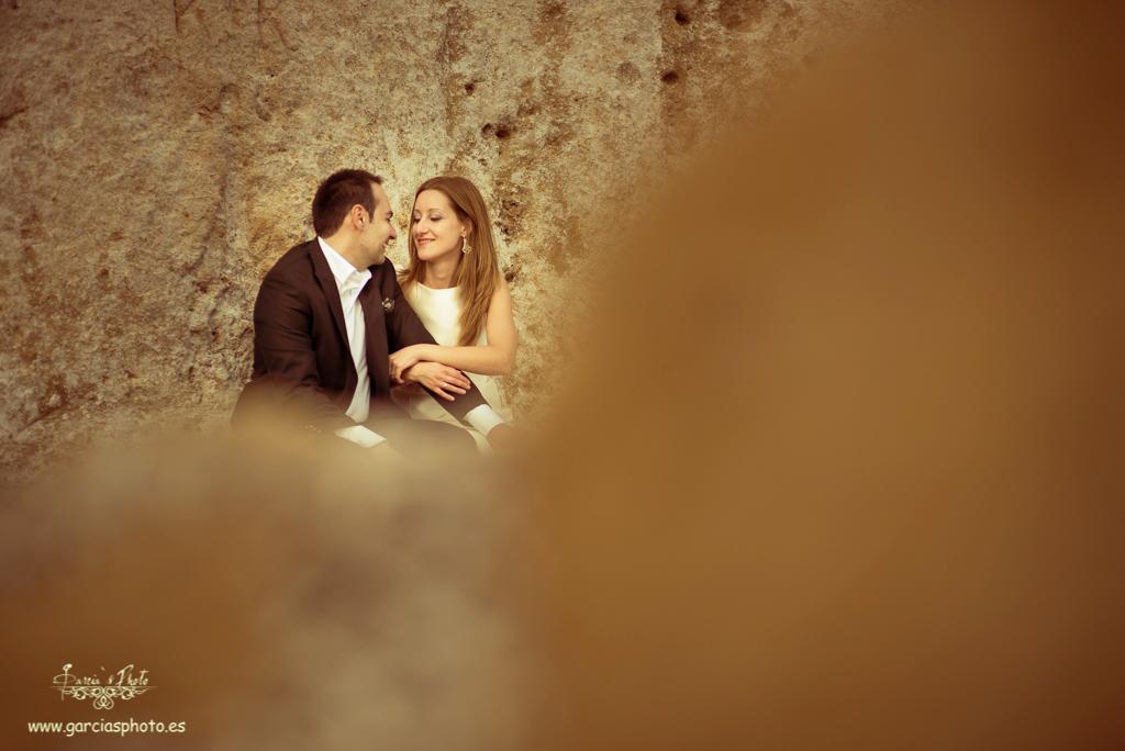Fotógrafos Murcia, postboda, sesión postboda, fotos postboda, reportaje postboda, reportaje fotos postboda, fotógrafo bodas Murcia, garciasphoto, fotógrafo de bodas-10