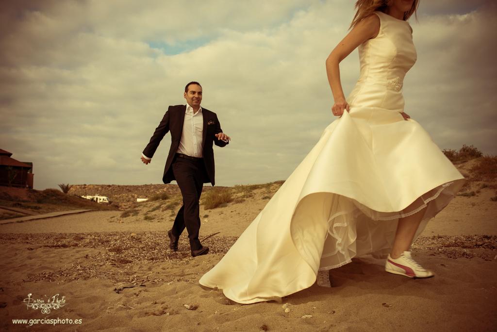 Fotógrafos Murcia, postboda, sesión postboda, fotos postboda, reportaje postboda, reportaje fotos postboda, fotógrafo bodas Murcia, garciasphoto, fotógrafo de bodas-11