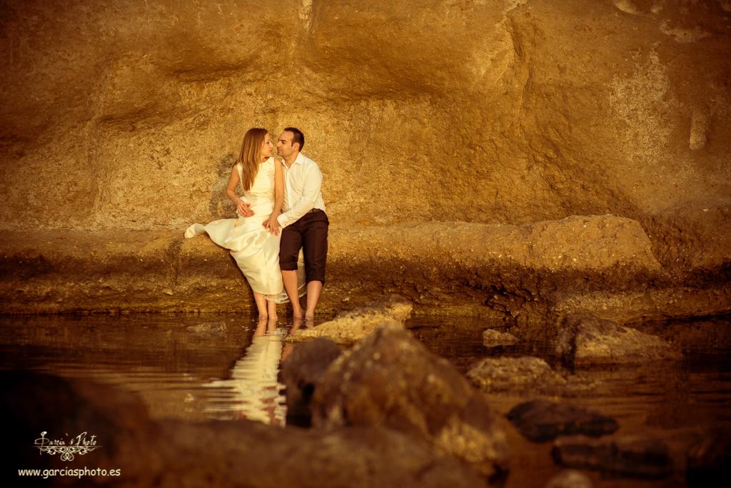 Fotógrafos Murcia, postboda, sesión postboda, fotos postboda, reportaje postboda, reportaje fotos postboda, fotógrafo bodas Murcia, garciasphoto, fotógrafo de bodas-15