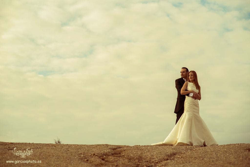 Fotógrafos Murcia, postboda, sesión postboda, fotos postboda, reportaje postboda, reportaje fotos postboda, fotógrafo bodas Murcia, garciasphoto, fotógrafo de bodas-2