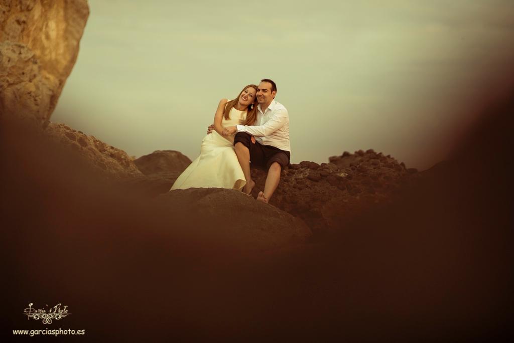 Fotógrafos Murcia, postboda, sesión postboda, fotos postboda, reportaje postboda, reportaje fotos postboda, fotógrafo bodas Murcia, garciasphoto, fotógrafo de bodas-20