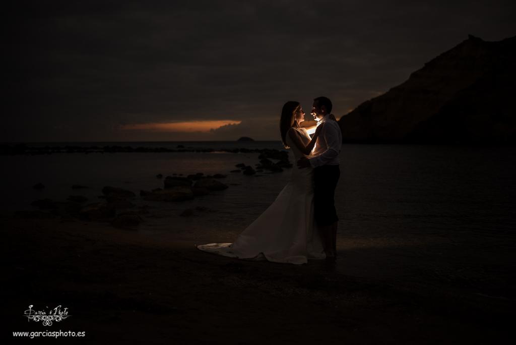 Fotógrafos Murcia, postboda, sesión postboda, fotos postboda, reportaje postboda, reportaje fotos postboda, fotógrafo bodas Murcia, garciasphoto, fotógrafo de bodas-21
