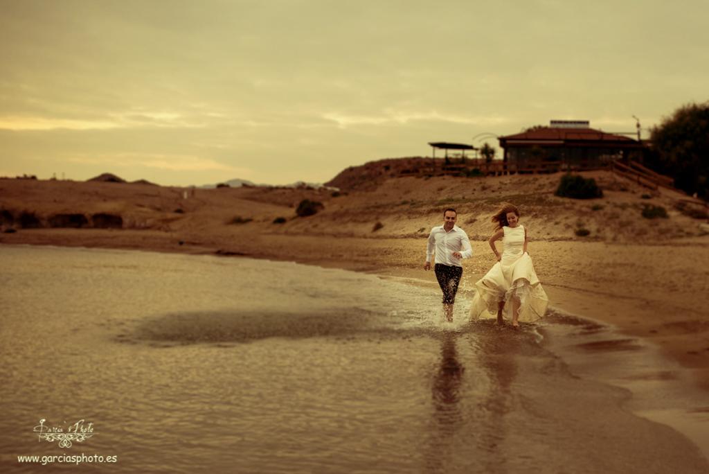 Fotógrafos Murcia, postboda, sesión postboda, fotos postboda, reportaje postboda, reportaje fotos postboda, fotógrafo bodas Murcia, garciasphoto, fotógrafo de bodas-22