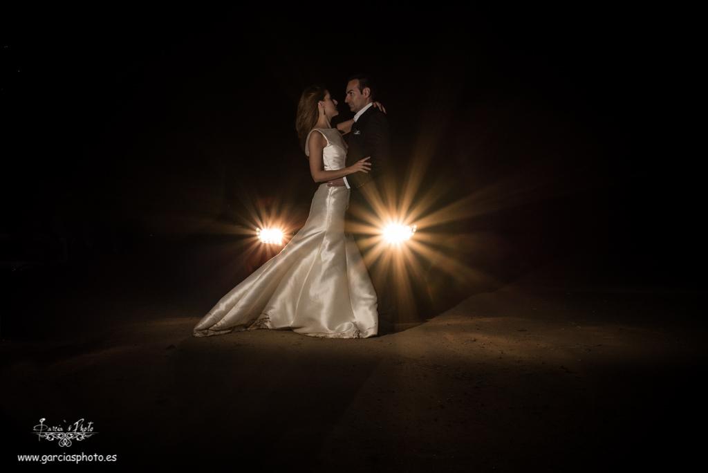 Fotógrafos Murcia, postboda, sesión postboda, fotos postboda, reportaje postboda, reportaje fotos postboda, fotógrafo bodas Murcia, garciasphoto, fotógrafo de bodas-23