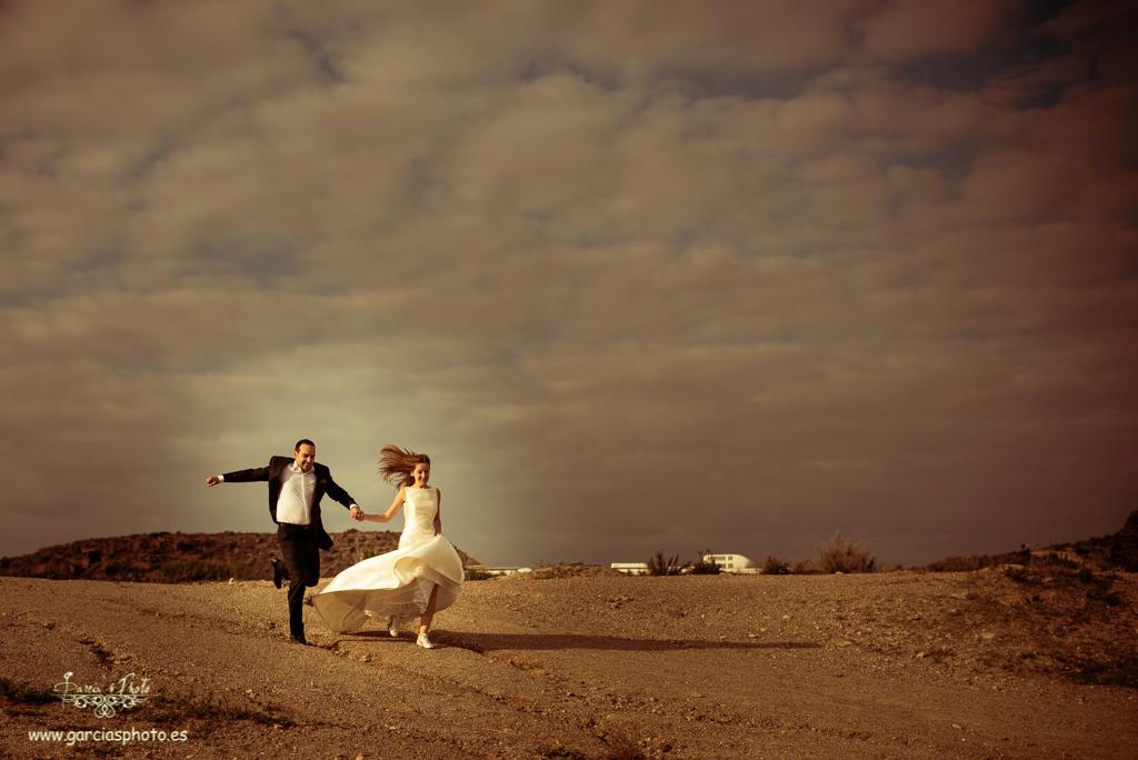 Fotógrafos Murcia, postboda, sesión postboda, fotos postboda, reportaje postboda, reportaje fotos postboda, fotógrafo bodas Murcia, garciasphoto, fotógrafo de bodas-3