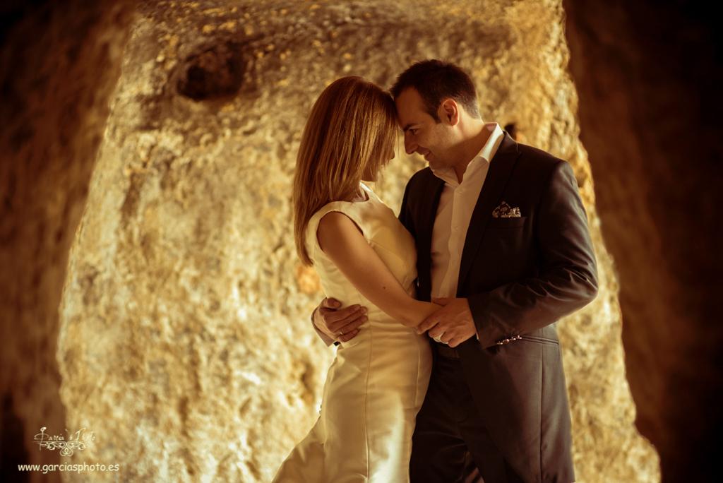 Fotógrafos Murcia, postboda, sesión postboda, fotos postboda, reportaje postboda, reportaje fotos postboda, fotógrafo bodas Murcia, garciasphoto, fotógrafo de bodas-5