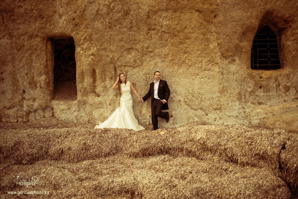 Fotógrafos Murcia, postboda, sesión postboda, fotos postboda, reportaje postboda, reportaje fotos postboda, fotógrafo bodas Murcia, garciasphoto, fotógrafo de bodas-7