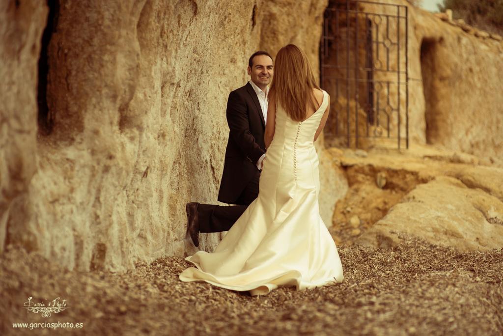 Fotógrafos Murcia, postboda, sesión postboda, fotos postboda, reportaje postboda, reportaje fotos postboda, fotógrafo bodas Murcia, garciasphoto, fotógrafo de bodas-8